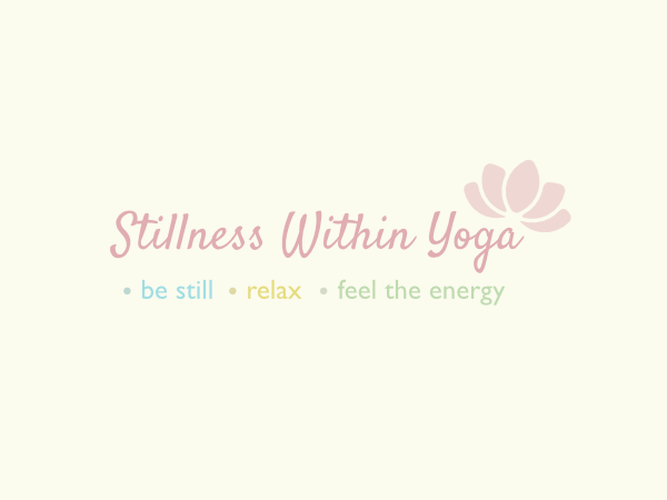 Stillness Within Yoga