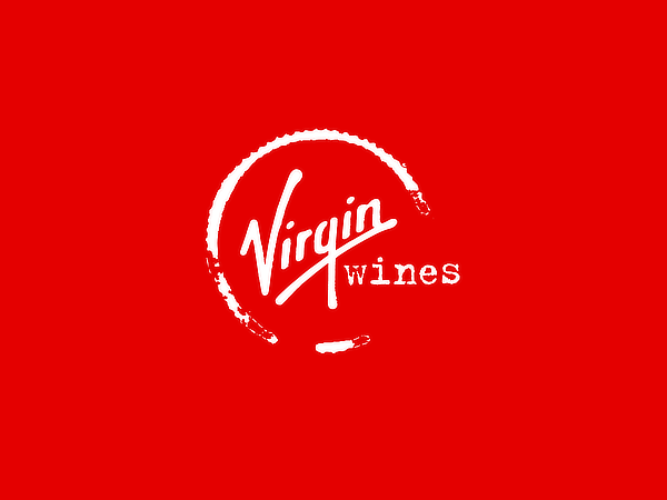 Comments from Virgin Wines